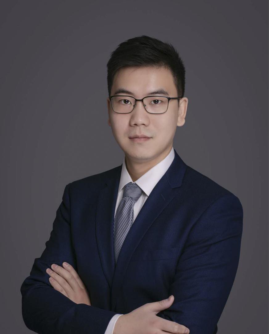Kaiwen Zhang - JW Real Estate Services